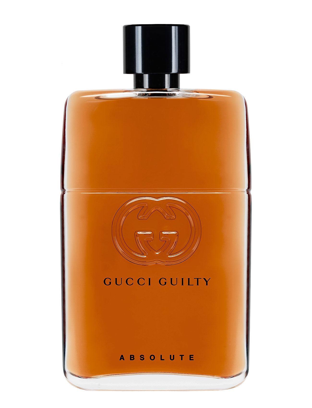 gucci – Gucci guilty ph absolut after shave på boozt.com dk
