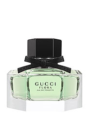 FLORA BY GUCCI EAU DE TOILETTE - NO COLOR