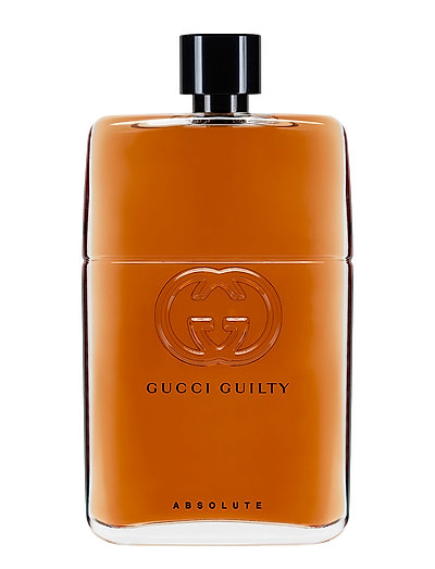 GUILTY PH ABSOLUT EAU DE PARFUM - NO COLOR