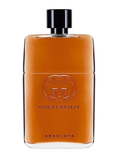 GUILTY PH ABSOLUT AFTER SHAVELOTION - NO COLOR