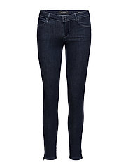 Guess Jeans - Arilyn 3 Zip