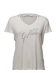 Guess Jeans - S Vn Cornely Tee