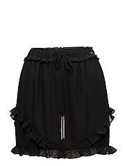 Guess Jeans - Abriella Skirt