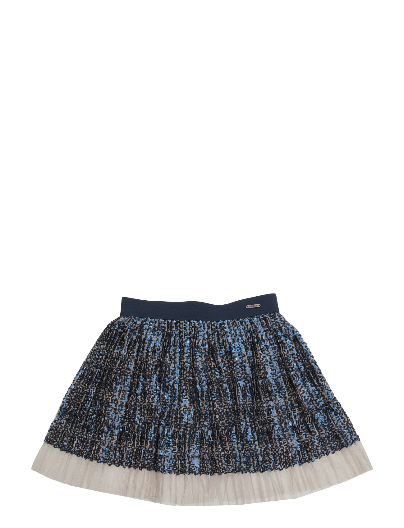 Skirt GUESS Nederdele til Børn i blæk Blå