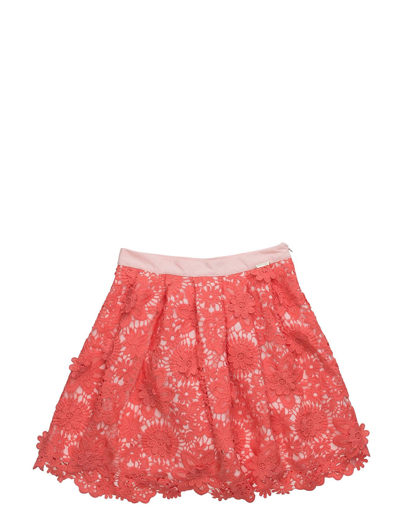 Skirt_marciano GUESS Nederdele til Børn i