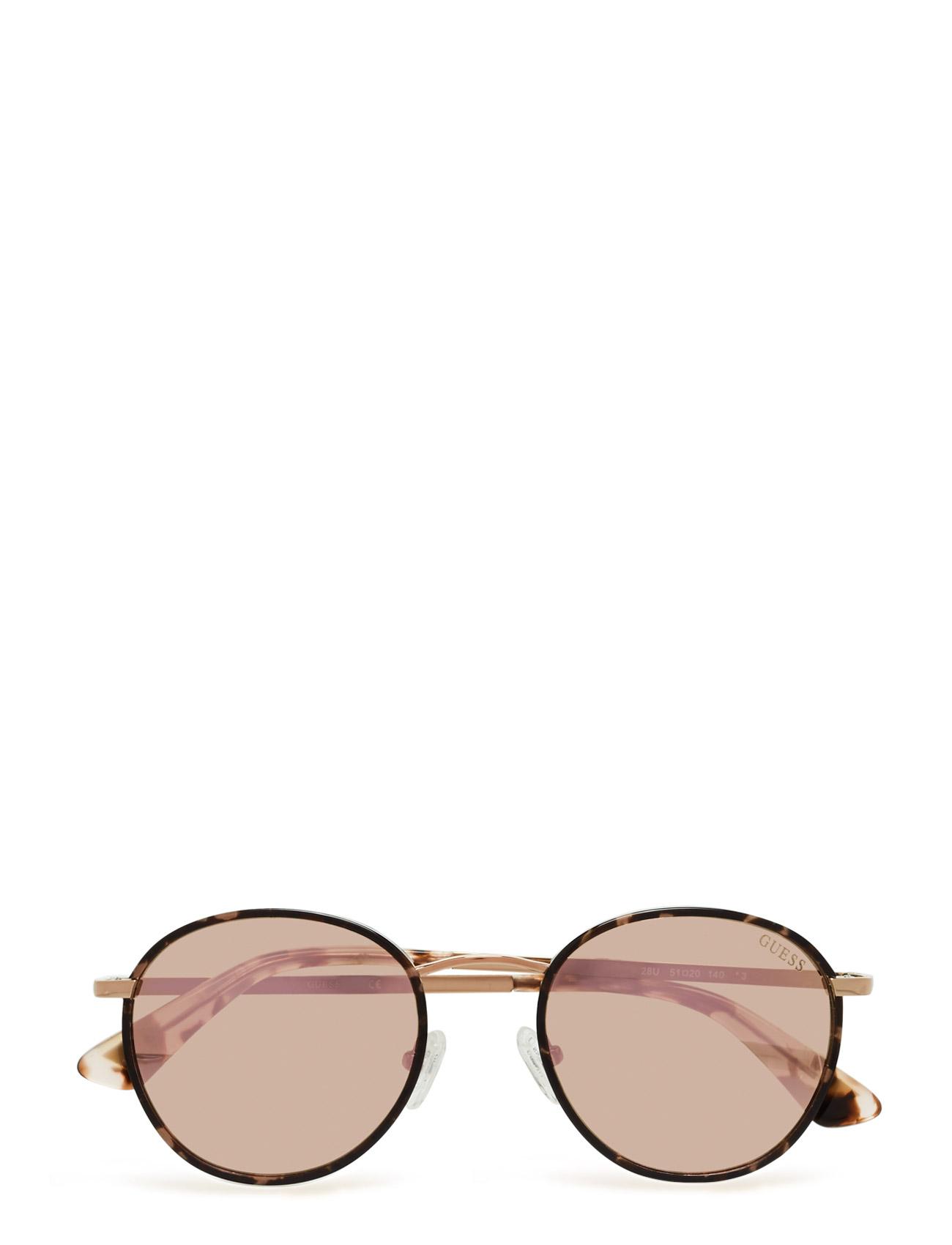 Gu7415 GUESS Solbriller til Damer i
