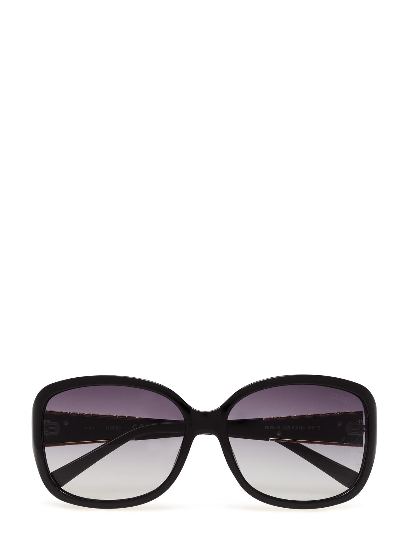 Gu7418 GUESS Solbriller til Damer i