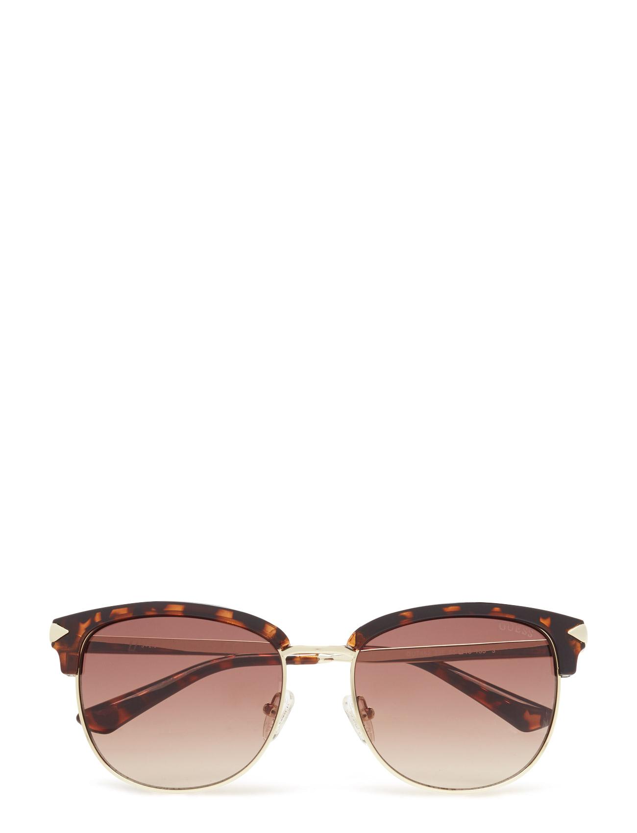 Gu7482 GUESS Solbriller til Kvinder i