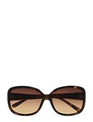 Gu7418 GUESS Sunglasses