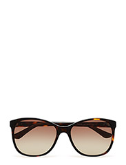 GU7426 - 52F - DARK HAVANA / GRADIENT BROWN