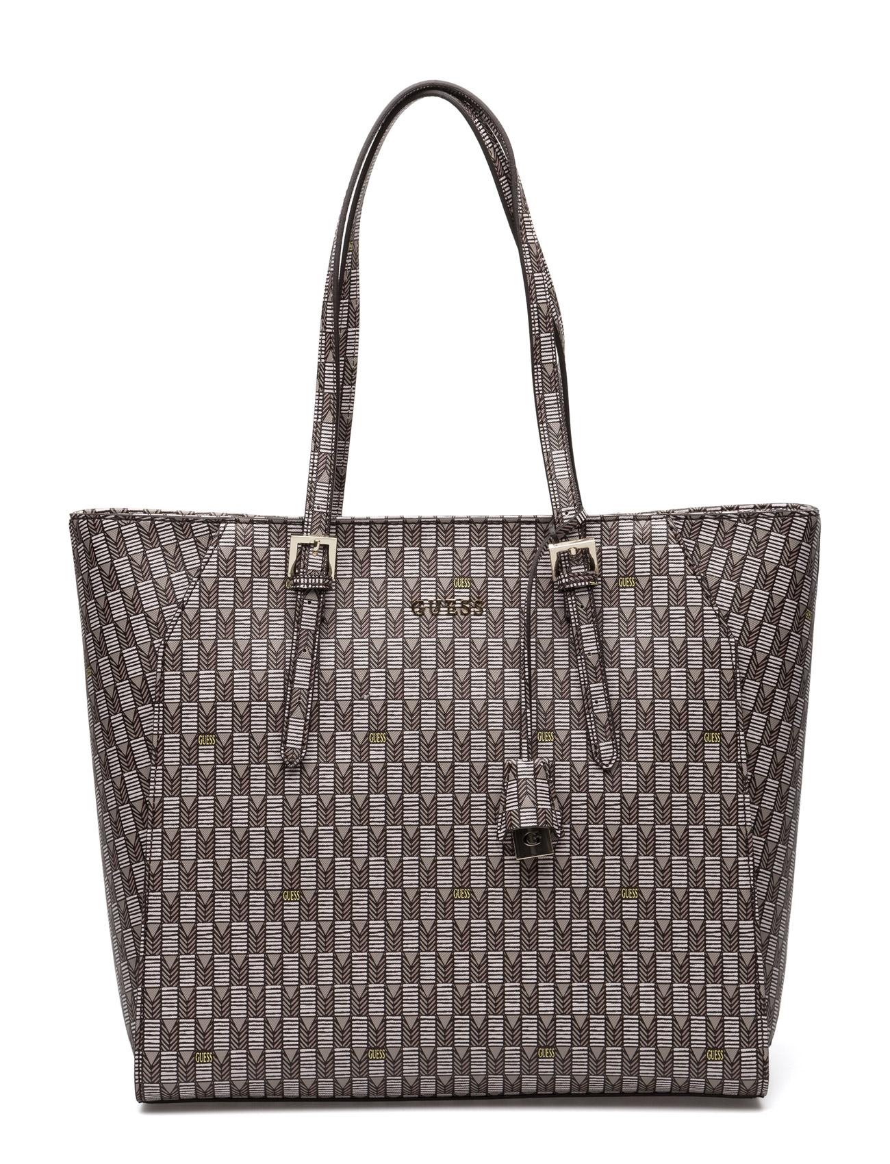 Jetset Ella Medium Tote GUESS Shopper tasker til Kvinder i