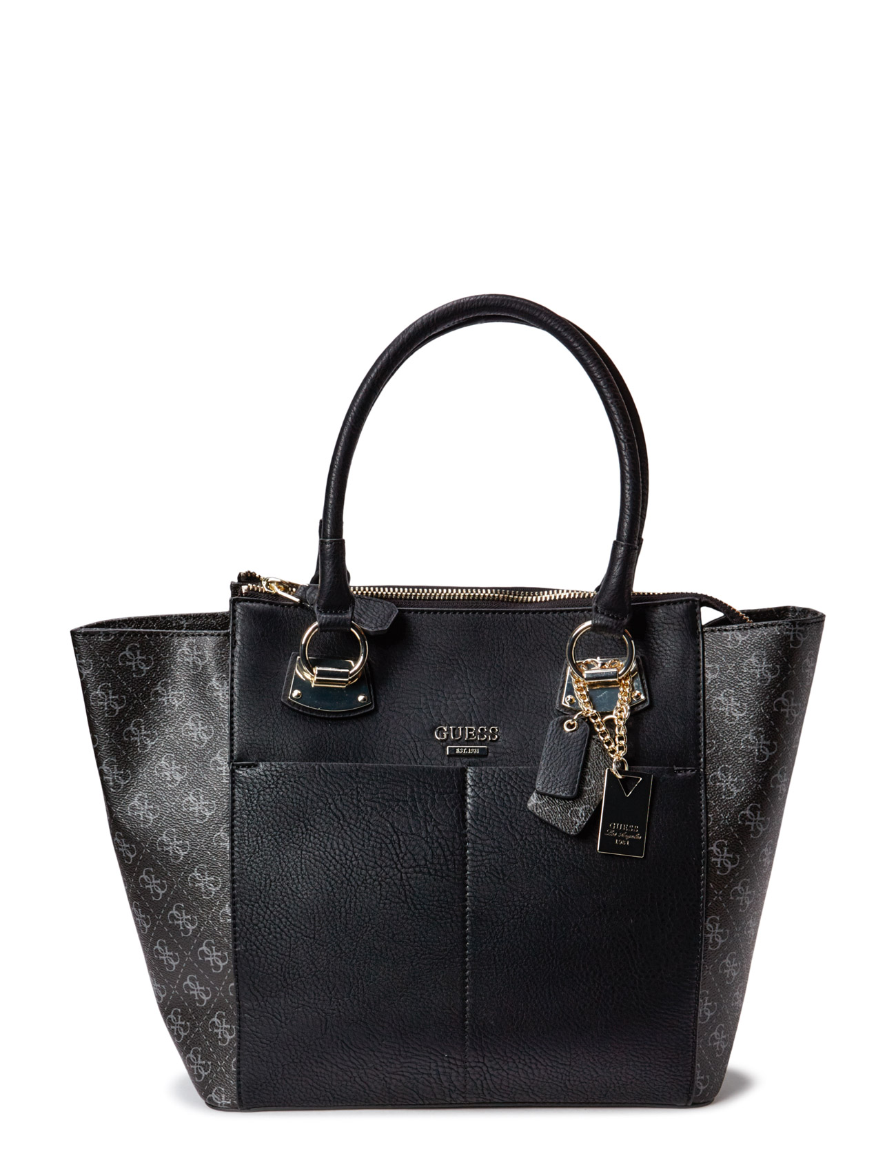 Privacy Carryall