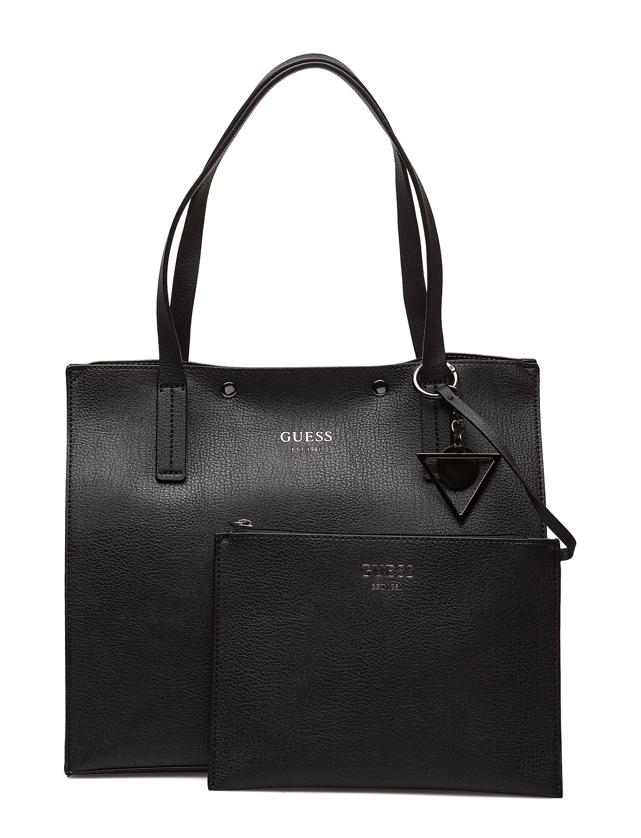 Kinley Carryall GUESS  til Damer i Sort