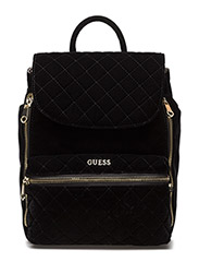 Guess - Alanis Backpack