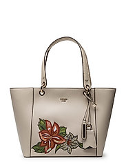 Guess - Amryn Tote