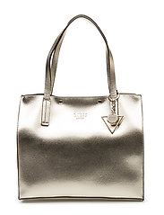 KINLEY CARRYALL - GOLD