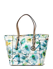 DELANEY MEDIUM CLASSIC TOTE - SYM