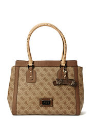 CHEATIN HEART AVERY SATCHEL - BRO