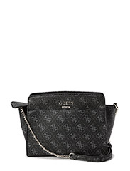 PRIVACY CROSSBODY TOP ZIP - COA