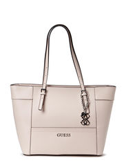 DELANEY SMALL CLASSIC TOTE - LIGHT ROSE