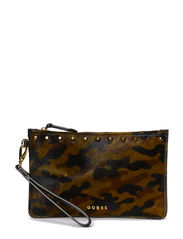 SAVVY LARGE POUCH - CMO