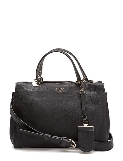 Andie Girlfriend Satchel