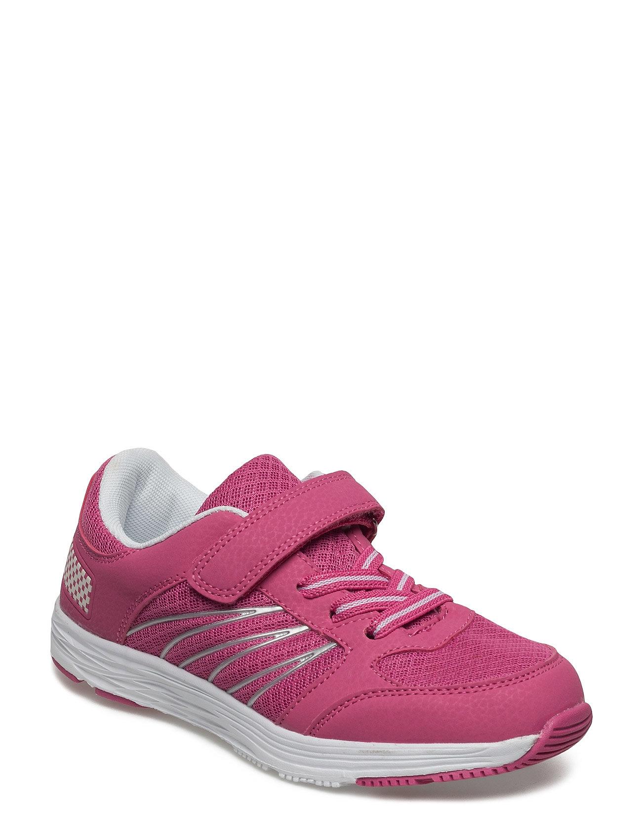 Shoes Gulliver Skor & Sneakers