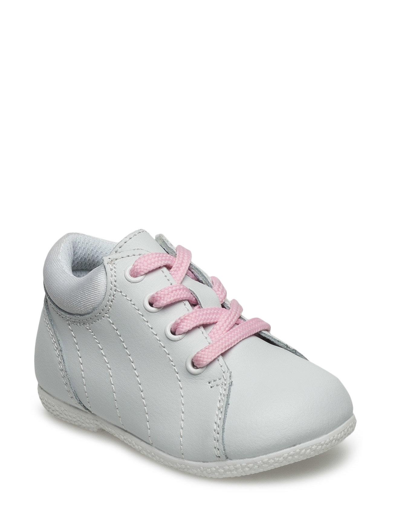 Shoes Gulliver Sko & Sneakers til Børn i hvid