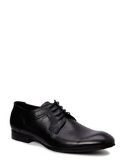 Lamond Calf - Black