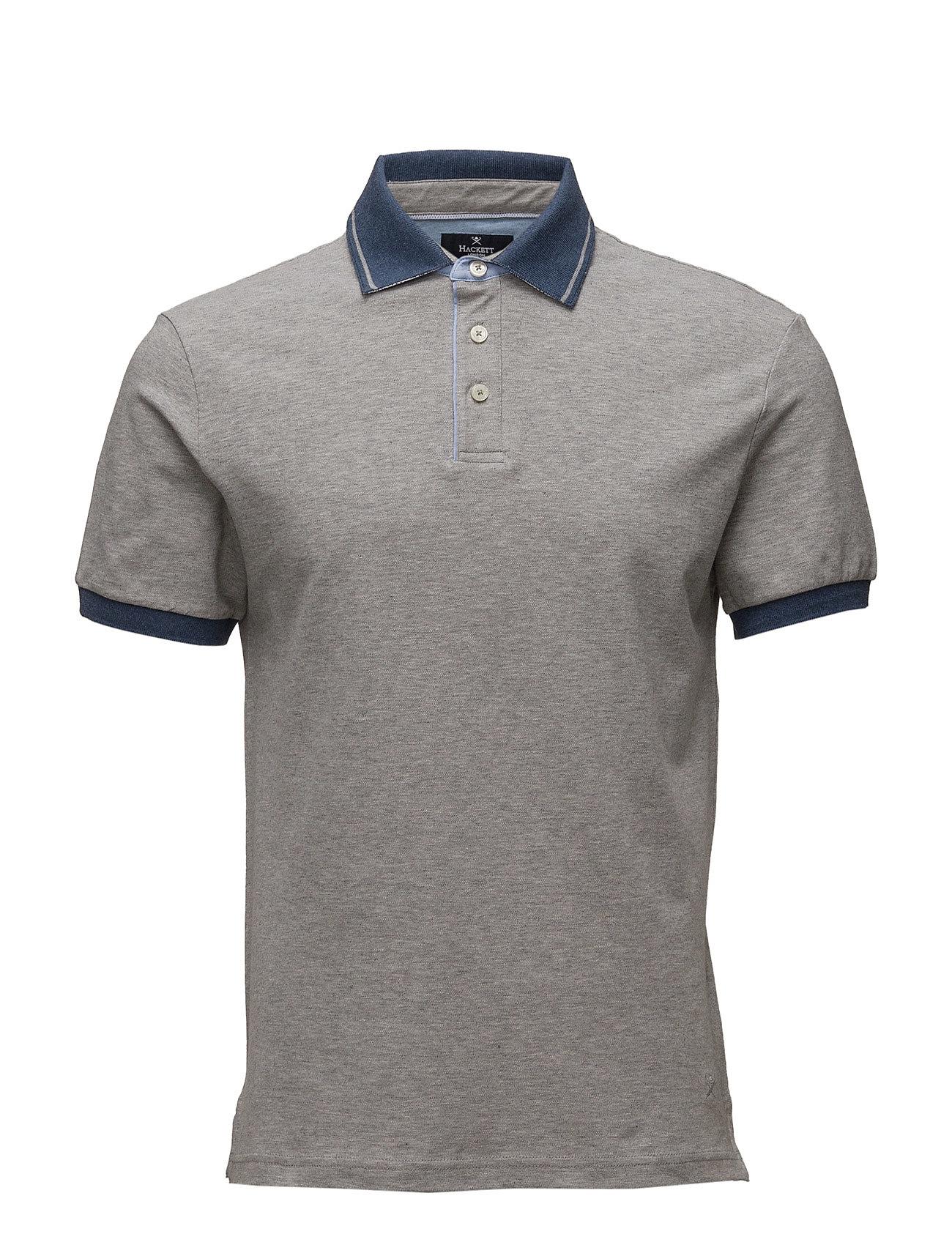 Print Undercllr Hackett Kortærmede polo t-shirts til Herrer i