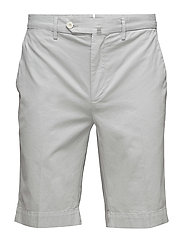 CORE STRETCH SHORTS - CEMENT