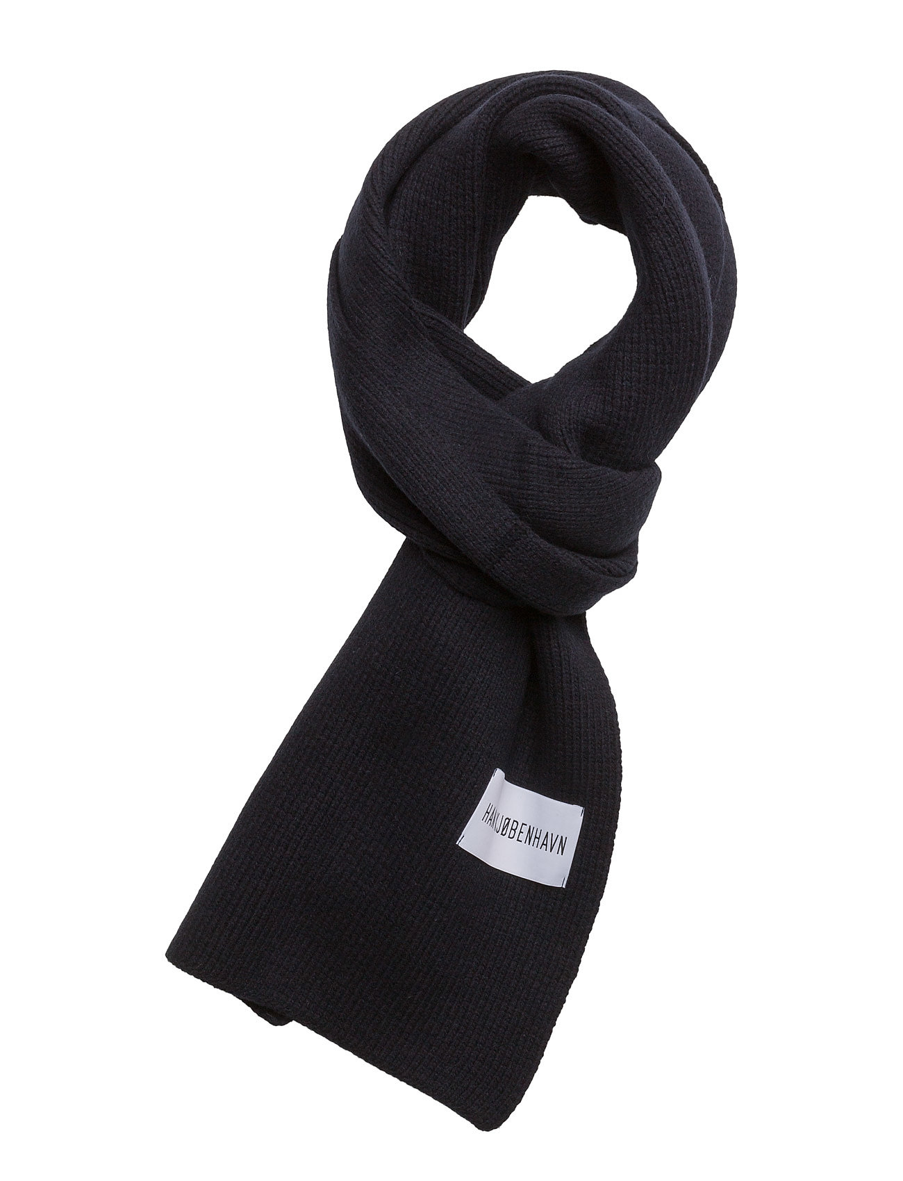 han kjã¸benhavn – Heavy scarf fra boozt.com dk