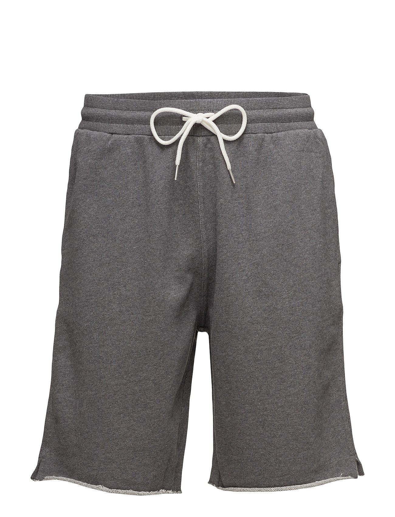 Sweat chino shorts fra han kjã¸benhavn fra boozt.com dk