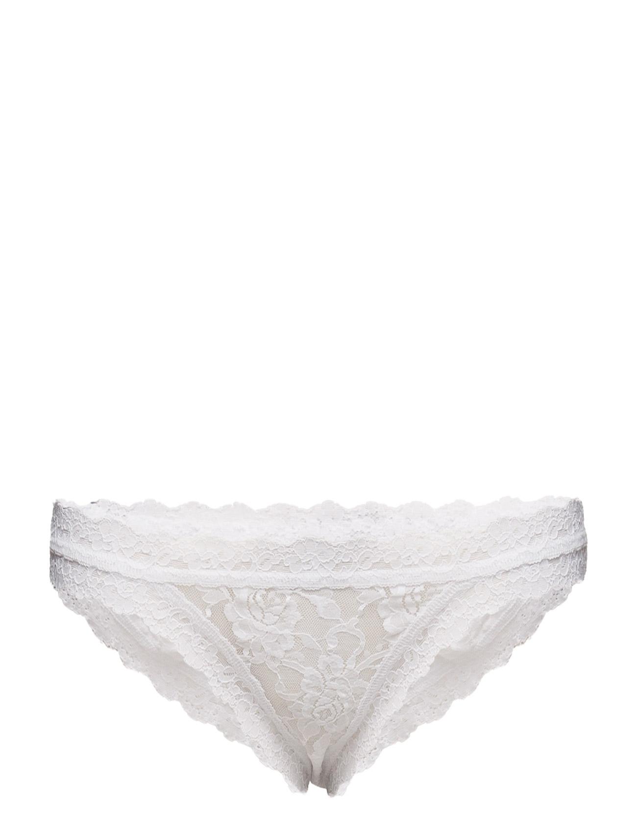 hanky panky Bikini signature lace fra boozt.com dk