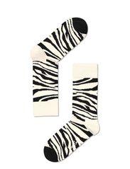 Happy Socks - Animal