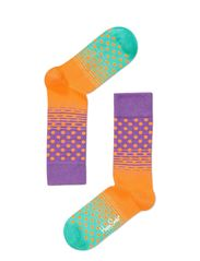 Happy Socks Dots Fade