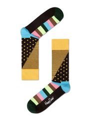 Happy Socks DOTS & STRIPE