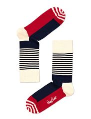 Happy Socks STRIPE HALF