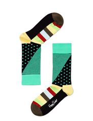 Happy Socks Stripes & Dots
