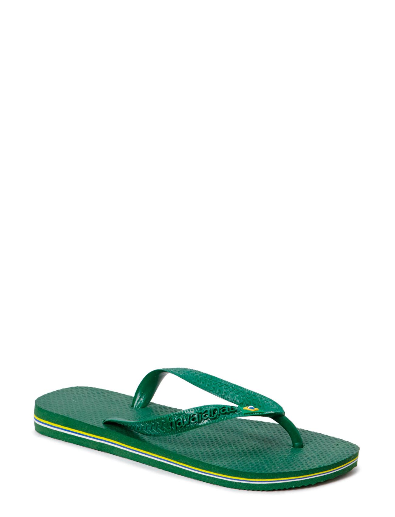 Brasil Havaianas Sandaler til Herrer i