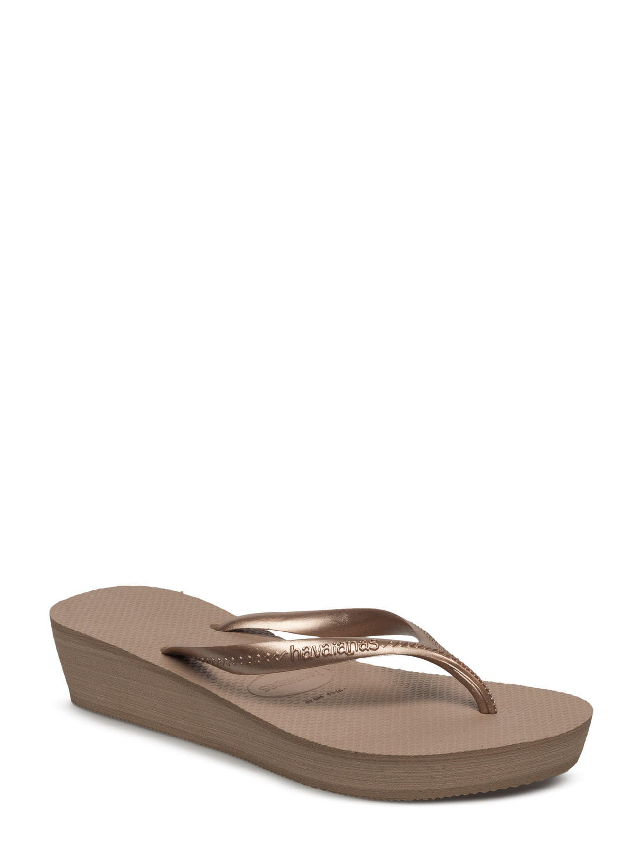 High Light Havaianas Sandaler til Damer i