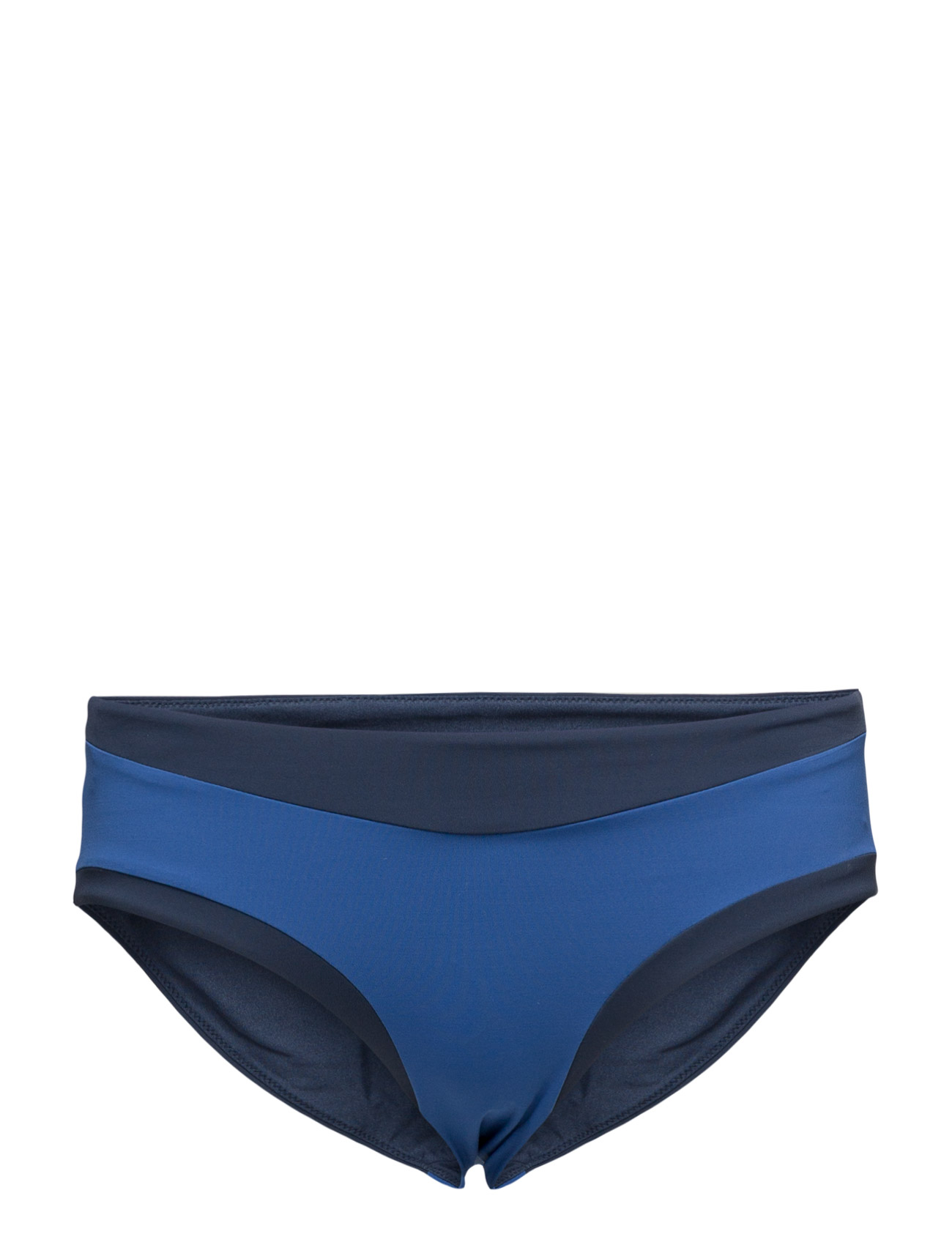 Midrise Savannah Sunset Heidi Klum Intimates Badetøj til Kvinder i