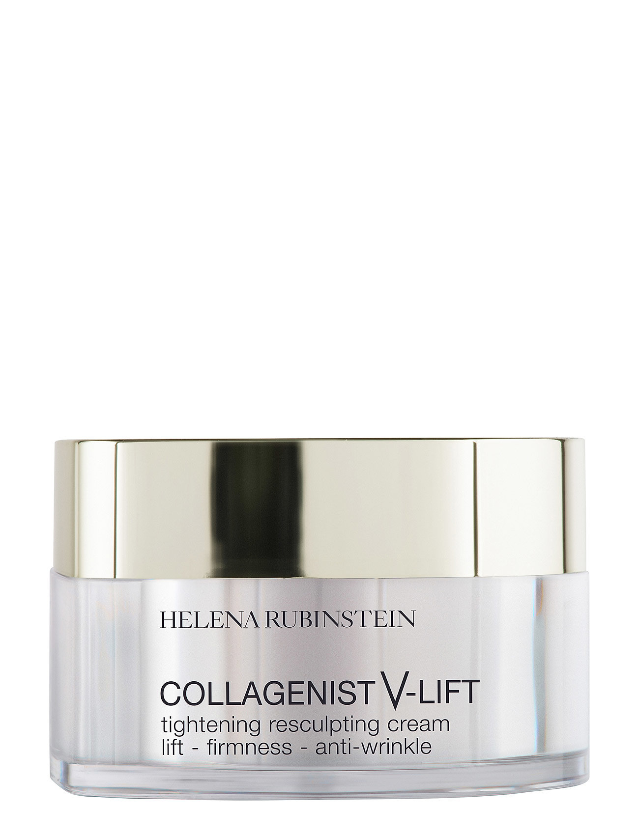 helena rubinstein – Collagenist v-lift day cream normal skin 50 ml fra boozt.com dk