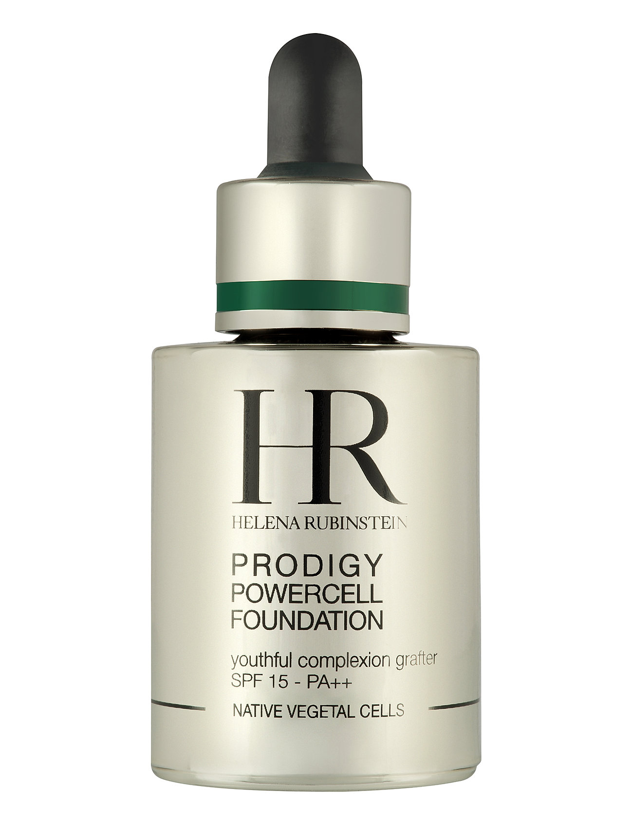 helena rubinstein Prodigy powercell foundation på boozt.com dk