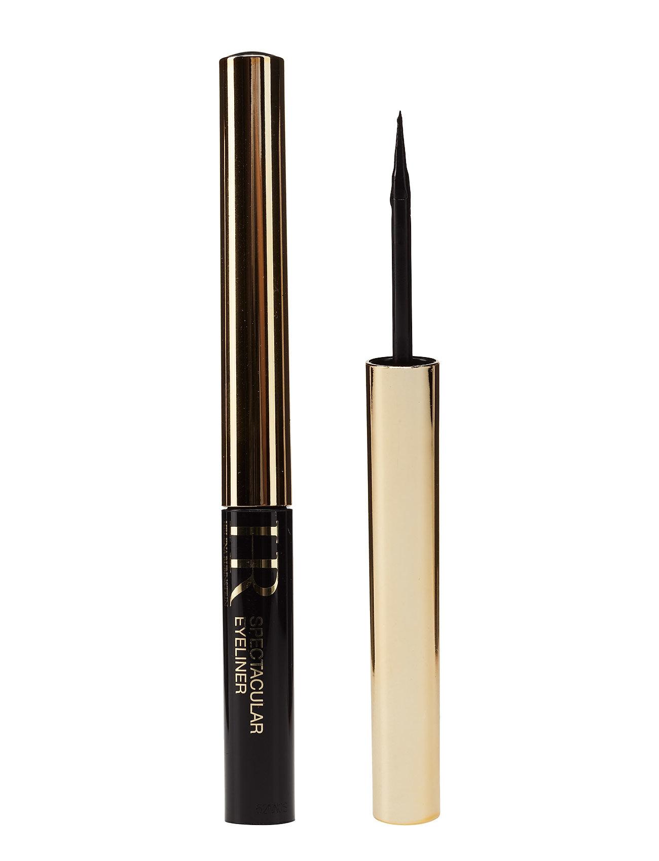 helena rubinstein – Spectacular eyeliner 01 black fra boozt.com dk