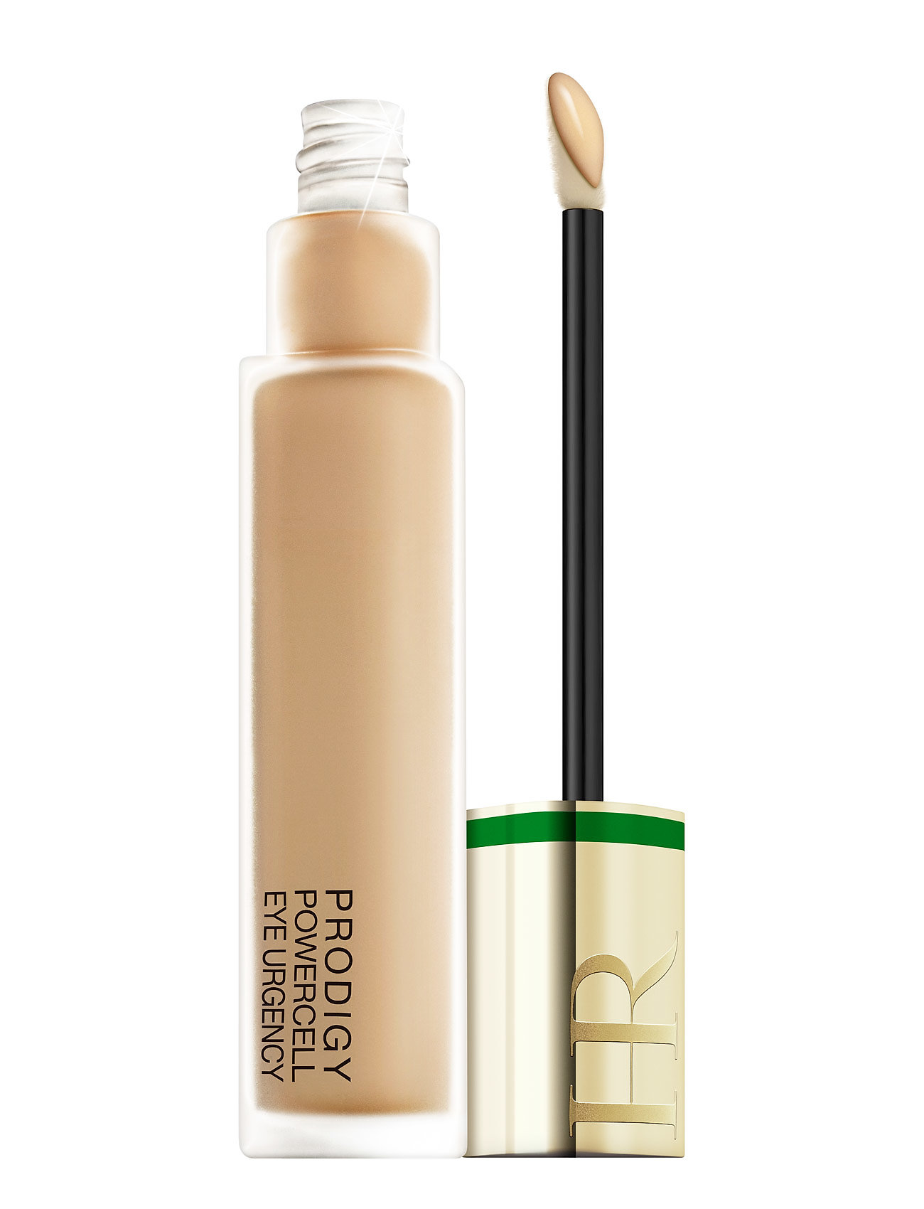 helena rubinstein – Powercell eye urgency concealer på boozt.com dk