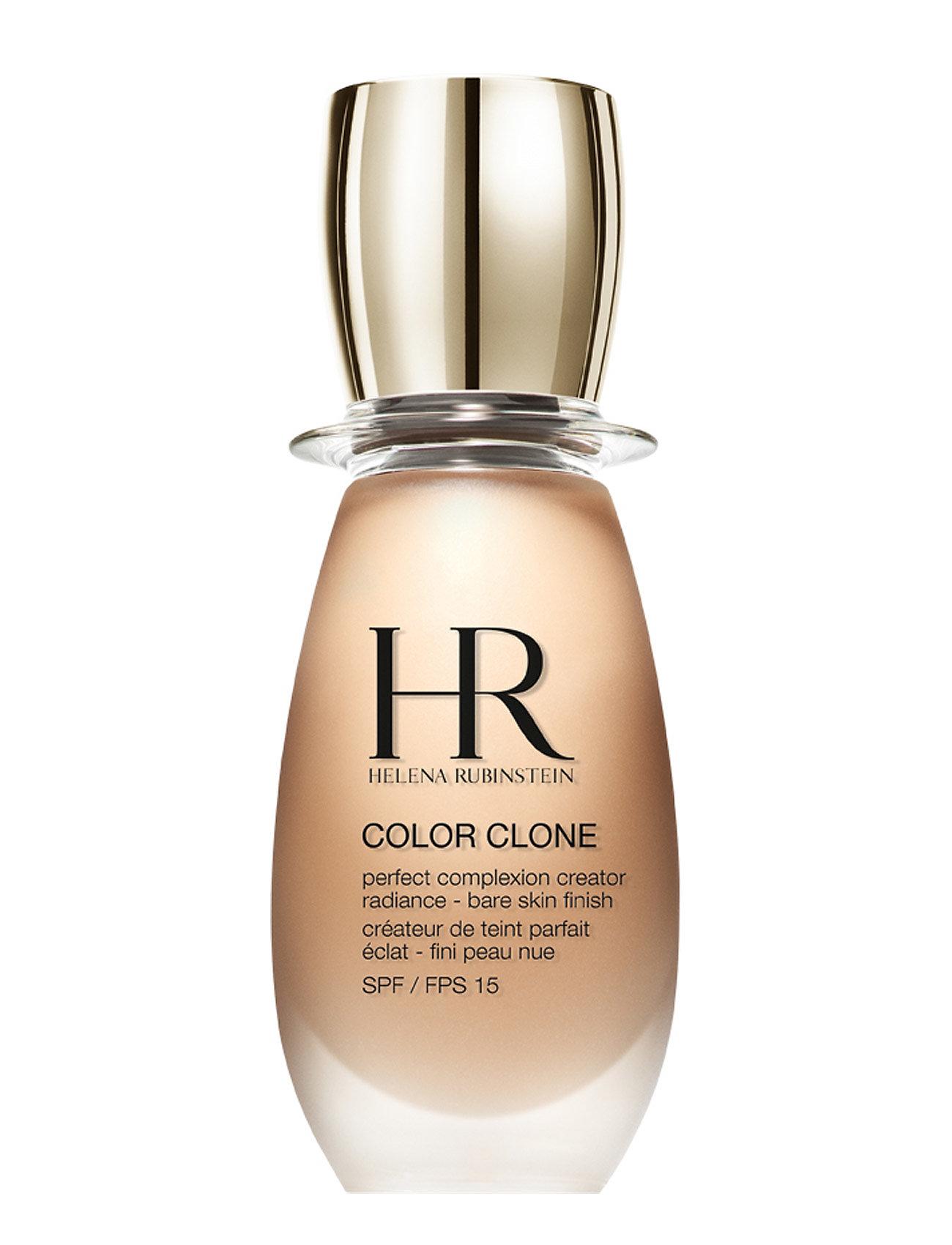 Color Clone Sppf 15 Foundation Helena Rubinstein #I/T til Kvinder i