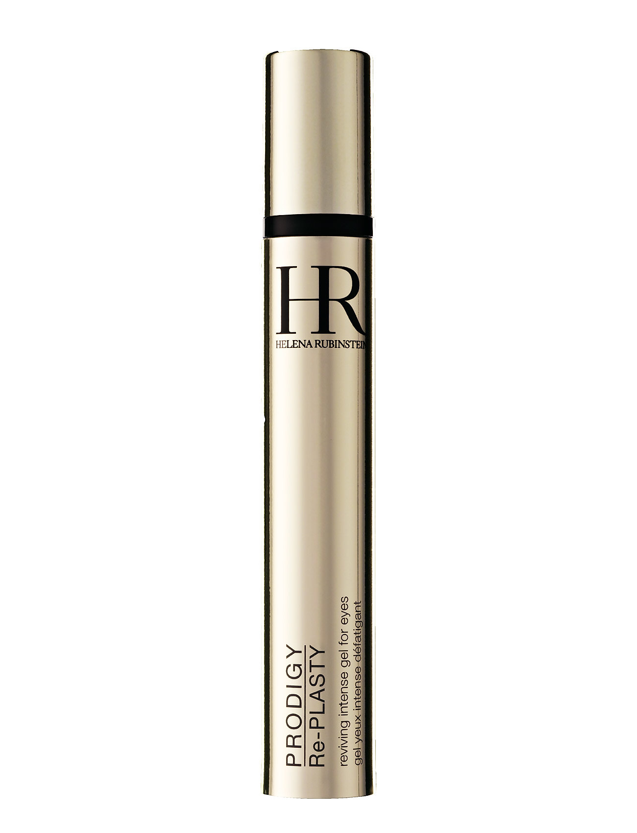 Re-plasty eye cream 15 ml fra helena rubinstein på boozt.com dk