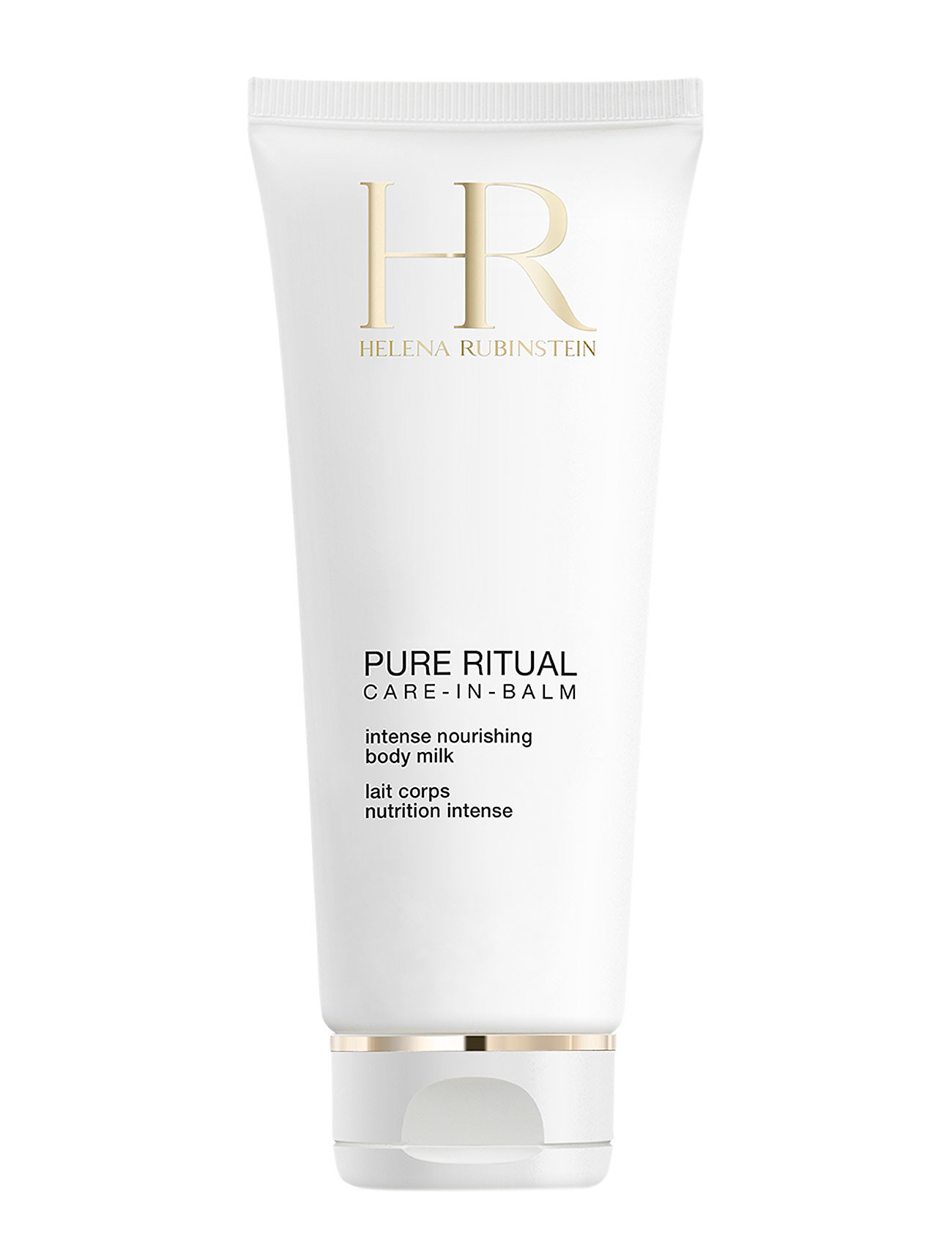 helena rubinstein Pure ritual body cream 200 ml på boozt.com dk