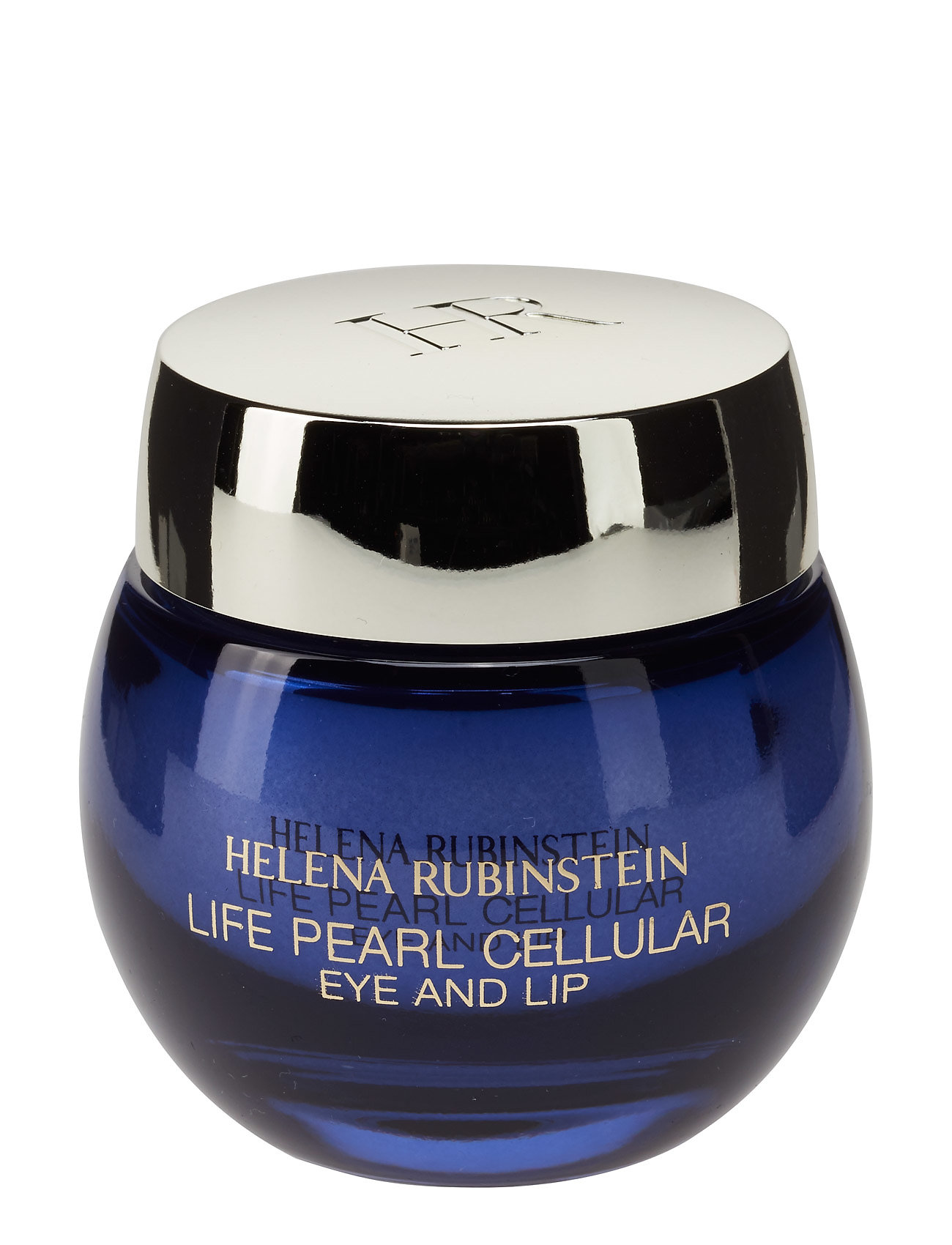 helena rubinstein – Life pearl cell eye and lip 15ml på boozt.com dk